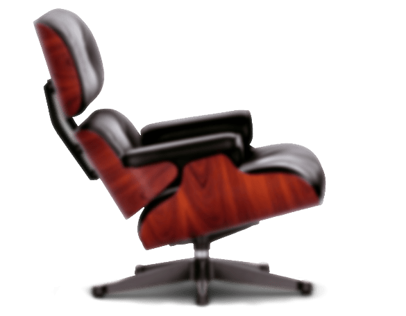chair new shadow opt dummy Phone Cases, Covers, Screen Protectors, Chargers & More! - izorra