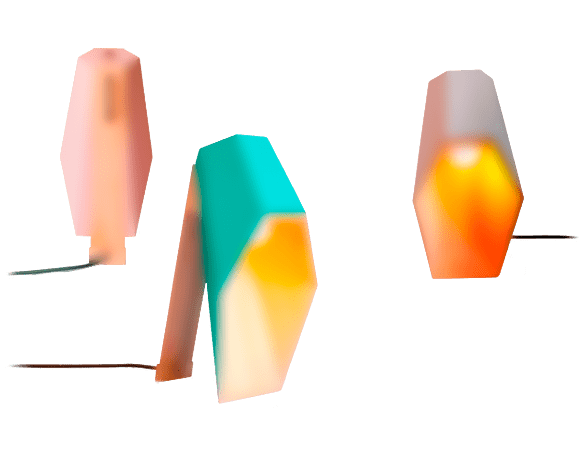 lamp new opt dummy Phone Cases, Covers, Screen Protectors, Chargers & More! - izorra