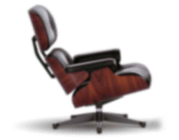 wood chair 1 Phone Cases, Covers, Screen Protectors, Chargers & More! - izorra