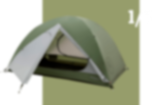 camping slider img 1 blur Phone Cases, Covers, Screen Protectors, Chargers & More! - izorra