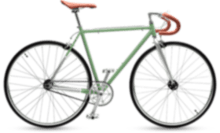 retail banner bicycle bg opt Phone Cases, Covers, Screen Protectors, Chargers & More! - izorra