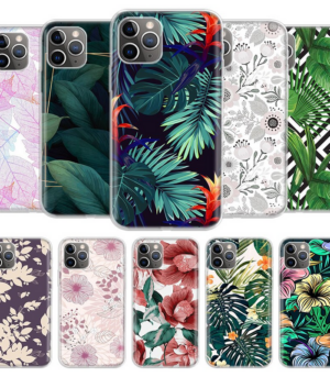 0-main-artistic-colored-flowers-phone-case-for-iphone-11-12-mini-pro-7-6-x-8-6s-plus-xs-max-xr-5s-el.png